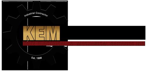 KEM Services